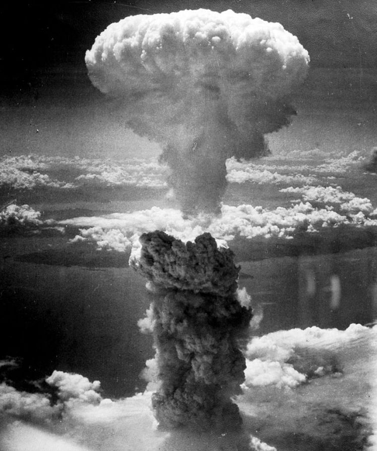 857px-Nagasakibomb